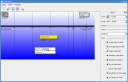 TimelineGen Screenshot 0.6 Typ 1